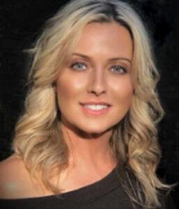 Melissa David Realtor